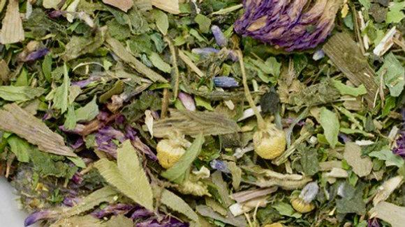 Abundance Health Tea