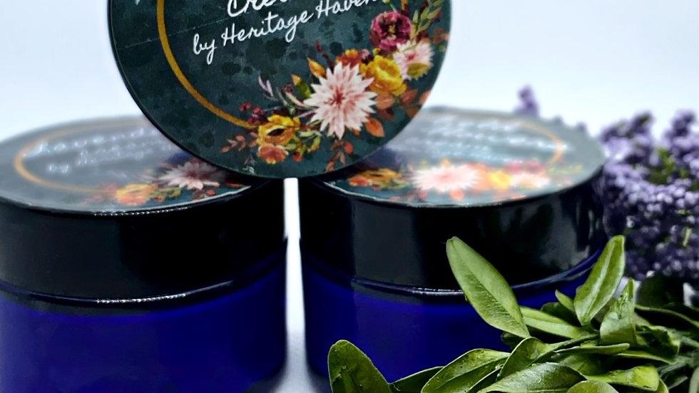 Herb Garden Lotion