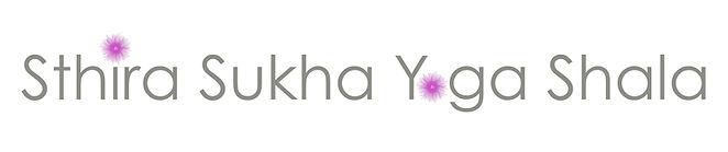 κέντρο γιόγκα γαλάτσι galatsi yoga γαλάτσι γιόγκα sthira sukha yoga shala κέντρο yoga γαλάτσι γαλάτσι κέντρο γιόγκα μαθήματα γιόγκα γαλάτσι μαθήματα yoga γαλάτσι μαθήματα yoga galatsi αθήνα γιόγκα κέντρο γιόγκα αθήνα γιόγκα για εγκύους αθηνα hatha yoga
