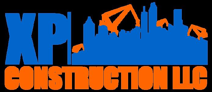 XP Construction