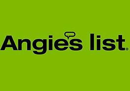 Angie List