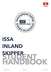 Inland-Skipper-Student-Handbook-EN.jpg