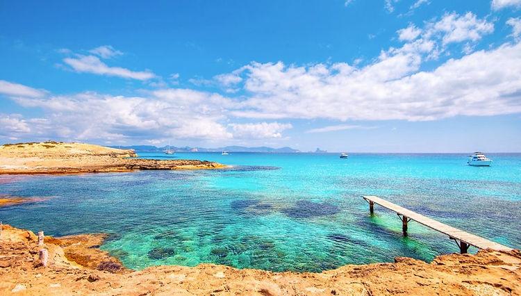 Formentera-qué-ver-1024x582 (1).jpg