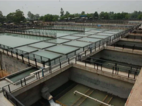 Chandigarh Municipal Corporation  to get its  first watertop     floating 2 MWp solar power plant.