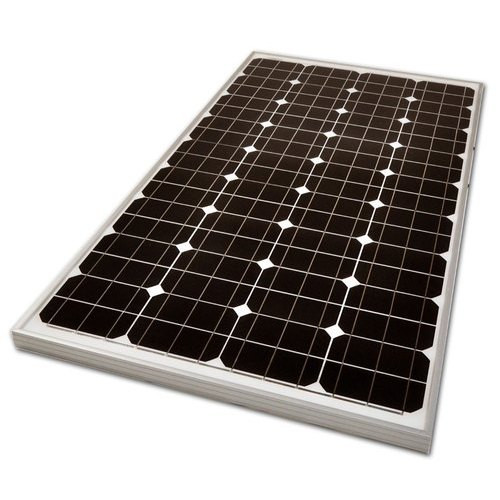 Monocrystalline solar panels are the oldest but the most developed widely used solar panels in rooftop solar panel installations today