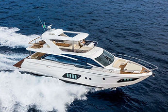 Yachtmaster Offshore Courses