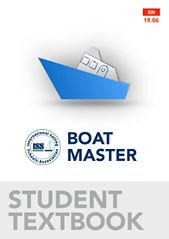 ISSA-Boat-Master-StudentTextbook-EN.jpg