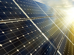 Squeezing the Sunlight for more solar Power