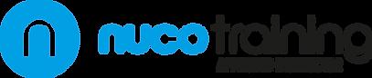 nuco-approved-logo-blu-bk-inline.png