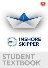ISSA-Inshore-Skipper-StudentTextbook-EN.