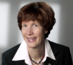 Ulrike Jahn bags Becquerel Prize 2021