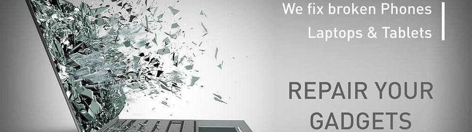 About Us - E-Planet : Repair upgrade Buy Sell Laptops, Desktops, Mobiles