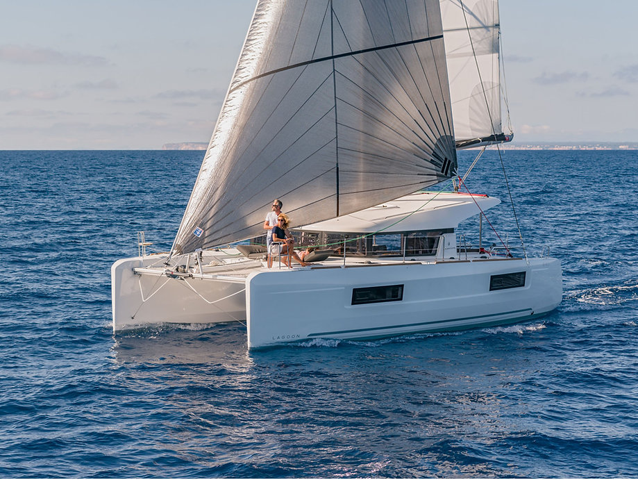 boat licenseSpain