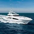 boat renting ibiza