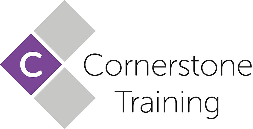 Cornerstone Training. first aid training chichester, west sussex training, health and social care training chichester