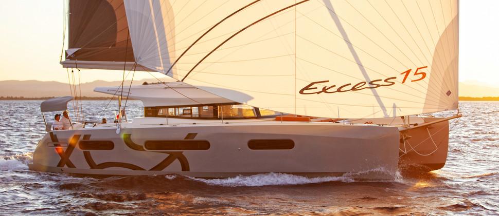 sunset catamara boat trips ibiza