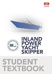 ISSA-Inland-Power-Yacht-Skipper-StudentT