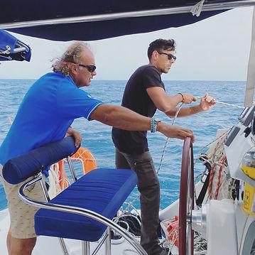 boat licenses spain