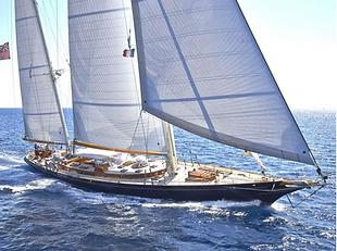 Yachtmaster Ocean Course