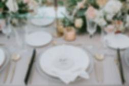 cutlery-dining-table-fancy-2788490.jpg