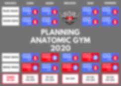 Planning_Rentrée_Sept_2019_.png