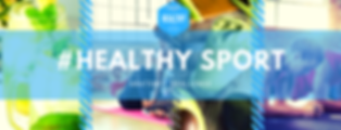 HEALTHY SPORT COUVERTURE.png