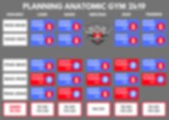 Copie_de_Planning_Rentrée_Sept_2019_.png