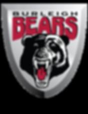 BURLEIGH BEARS.png