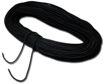 PRO CUTTER KEVLAR CABLE.png