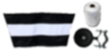 Pro Cutter Flag model.png
