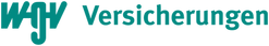 WGV-Versicherungen_logo.svg.png