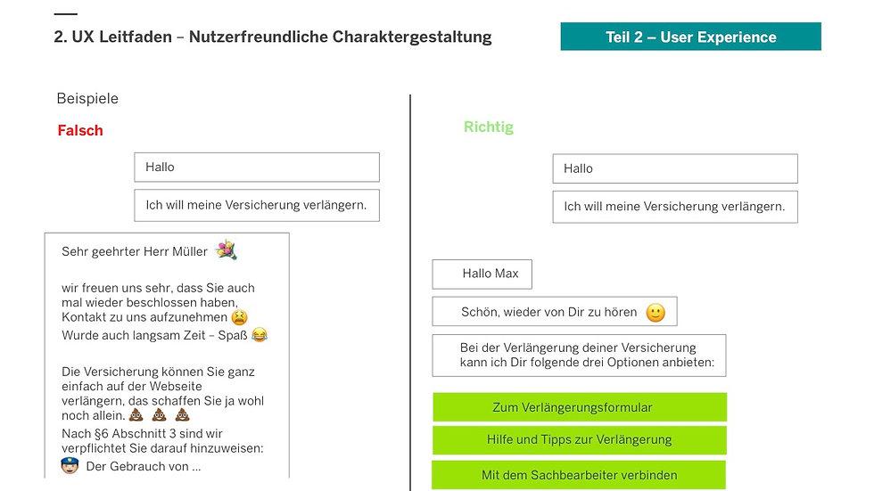 171114_wgv-Chatbot_Handbuch_jf-3.jpg