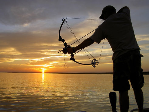 bowfishing_indianheadranch1.jpg