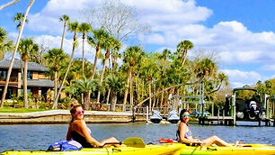 River Adventure Tours, Kayak rentals, kayak rentals homosasa, kayak rentals crystal river, kayaking homosassa