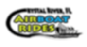 CR Airboat logo new.png