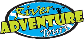 River Adventure Tours Logo - GBjr 2016.p