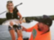 skye redfish 1.jpg