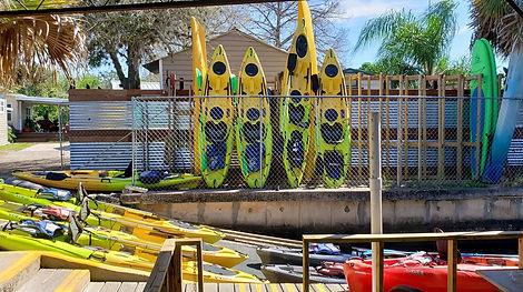 kayak%20stand_edited.jpg