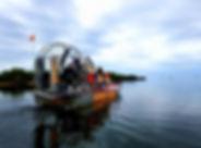airboat 1.jpg