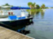 boat tour pic 1.jpg