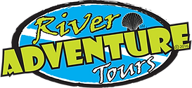 River Adventure Tours Logo - Scallop.png
