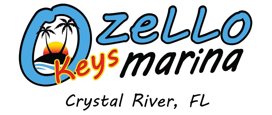 thumbnail_Ozello Keys Marina Logo.jpg