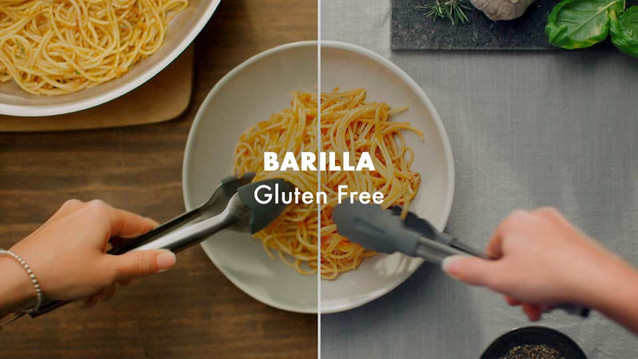 Barilla Gluten Free.jpg