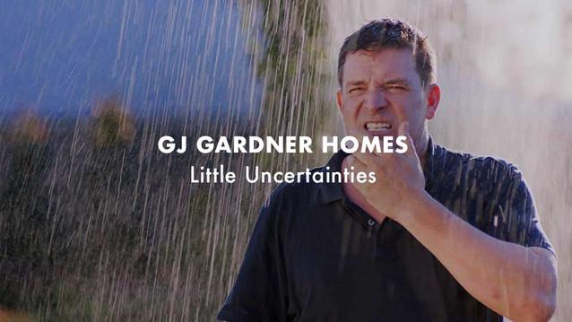 GJ Gardner.jpg