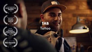 TAB Tattoo 5.jpg