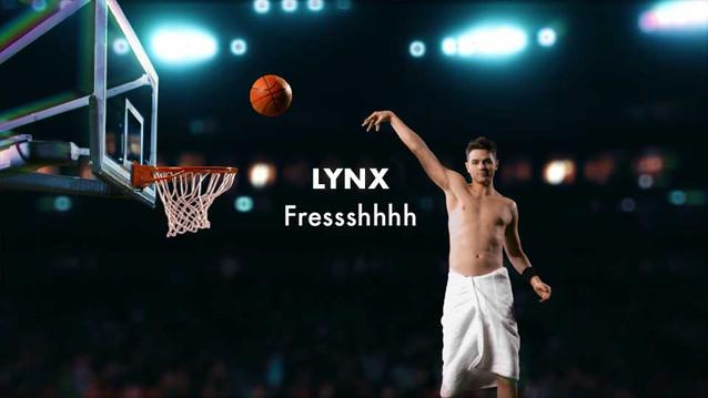 Lynx.jpg