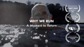 Why We Run.jpg