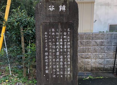 弁谷 Benigayatsu