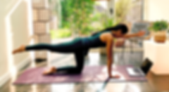 Pilates%20At%20Home_edited.png