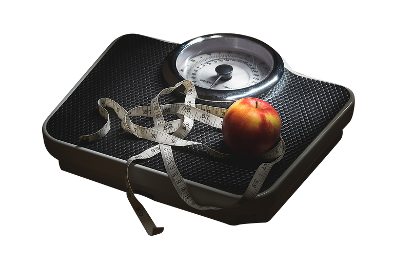 weight-loss-2036966_1920.png